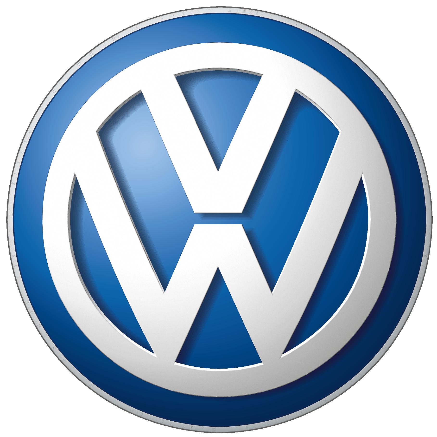 compro-auto-con-fermo-amministrativo-volkswagen