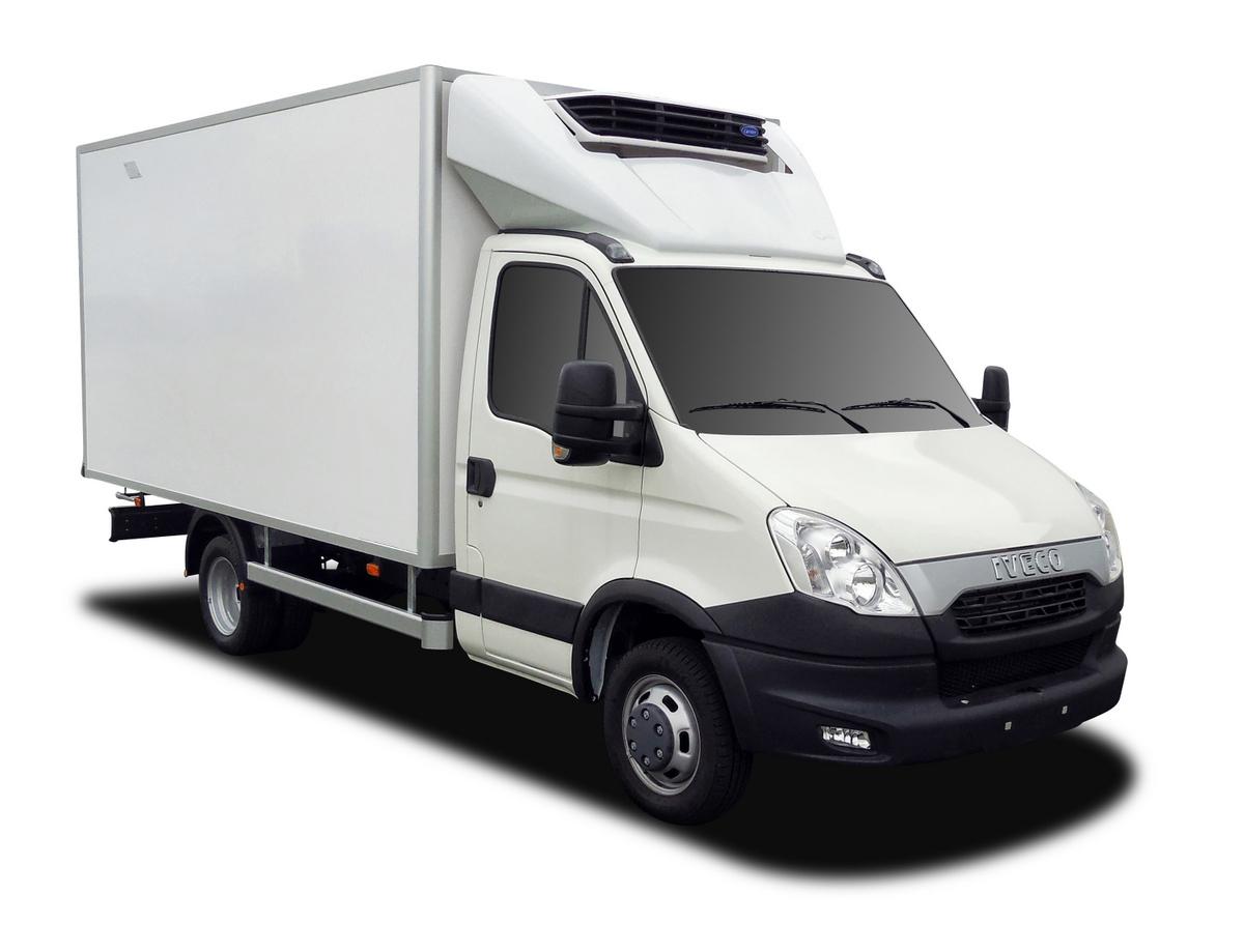 compro-furgoni-centinati-in-contanti-con-fermo-amministrativo
