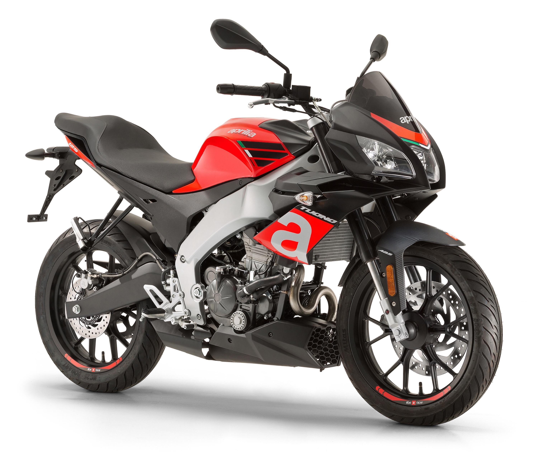 compro-moto-motard-con-fermo-amministrativo-in-contanti