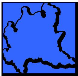 ritiro-compro-auto-in-fermo-amministrativo-LOMBARDIA