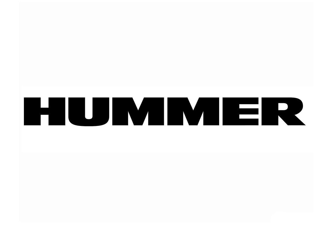 compro-acquisto-hummer-con-fermo-amministrativo-in-contanti