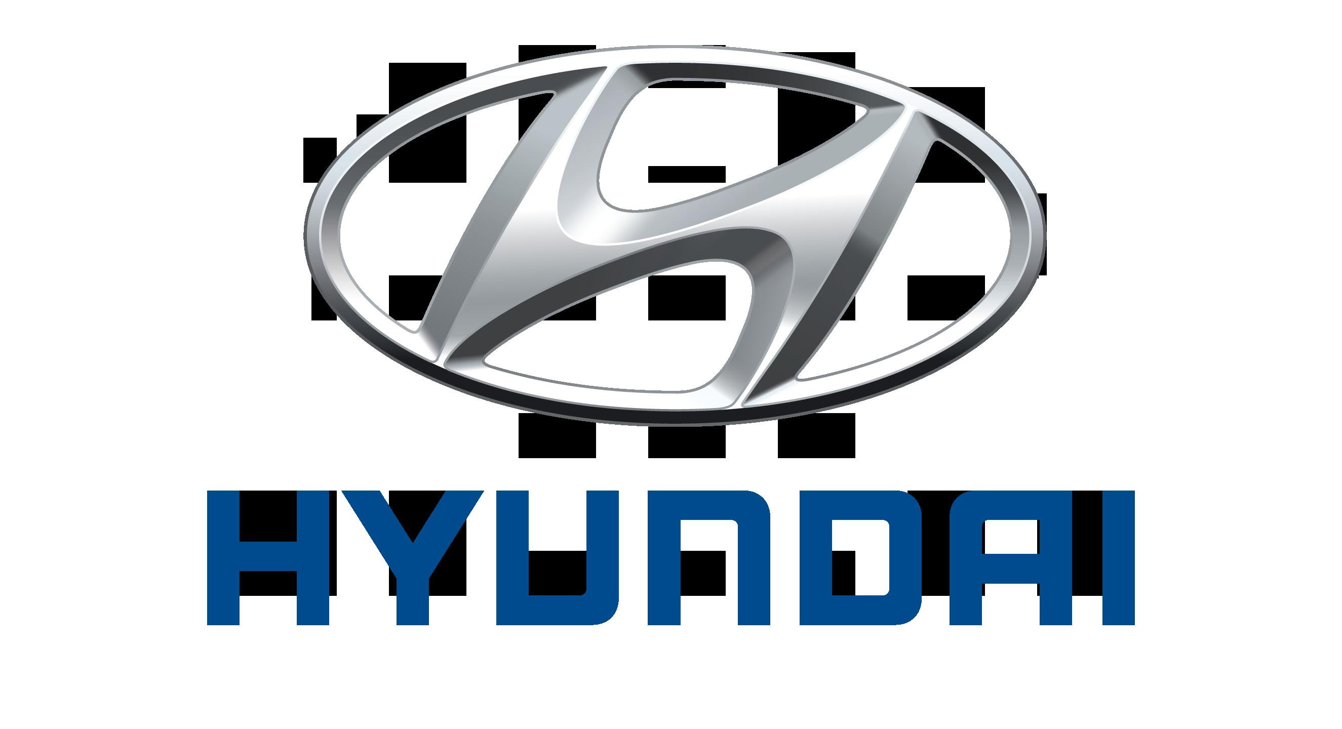 compro-acquisto-hyundai-con-fermo-amministrativo-in-contanti