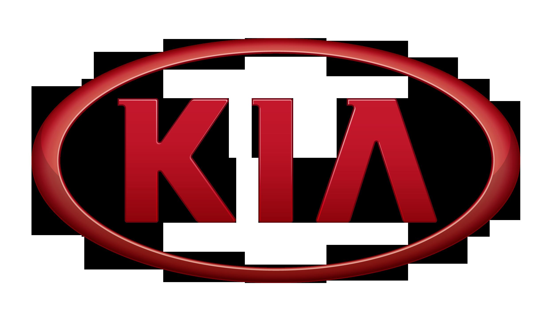 compro-acquisto-kia-con-fermo-amministrativo-in-contanti