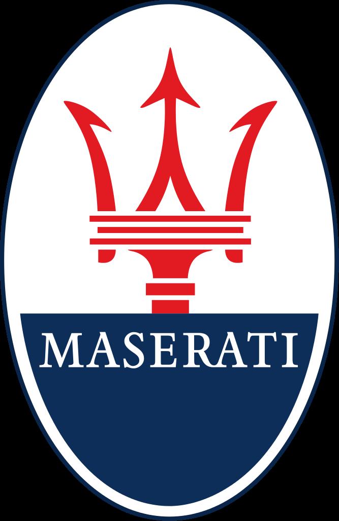 compro-acquisto-maserati-con-fermo-amministrativo-in-contanti