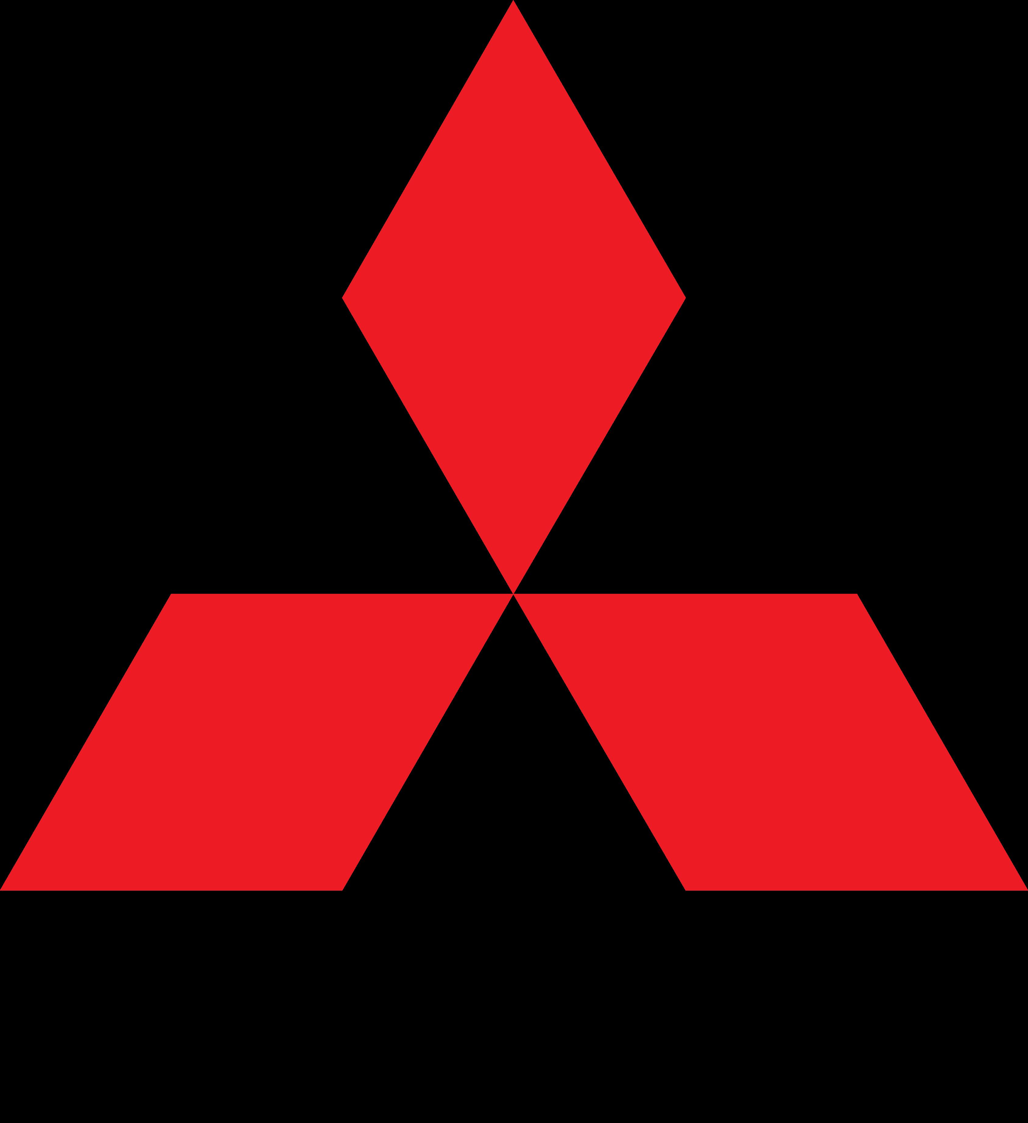 compro-acquisto-mitsubishi-con-fermo-amministrativo-in-contanti