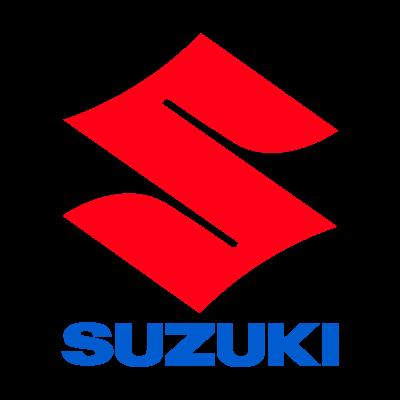 compro-acquisto-suzuki-con-fermo-amministrativo-in-contanti