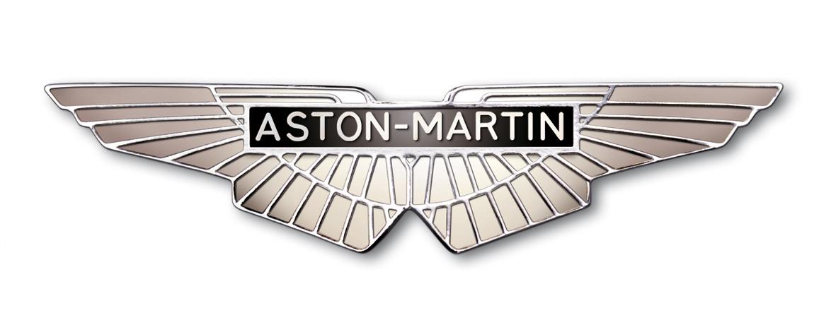 compro-aston-martin-in-contanti-con-fermo-amministrativo