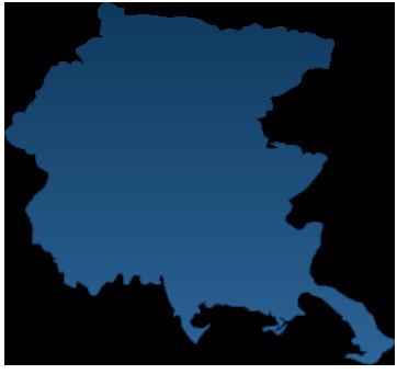 compro-auto-in-contanti-con-fermo-amministrativo-friuli-venezia-giulia