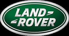 compro-land-rover-con-fermo-amministrativo