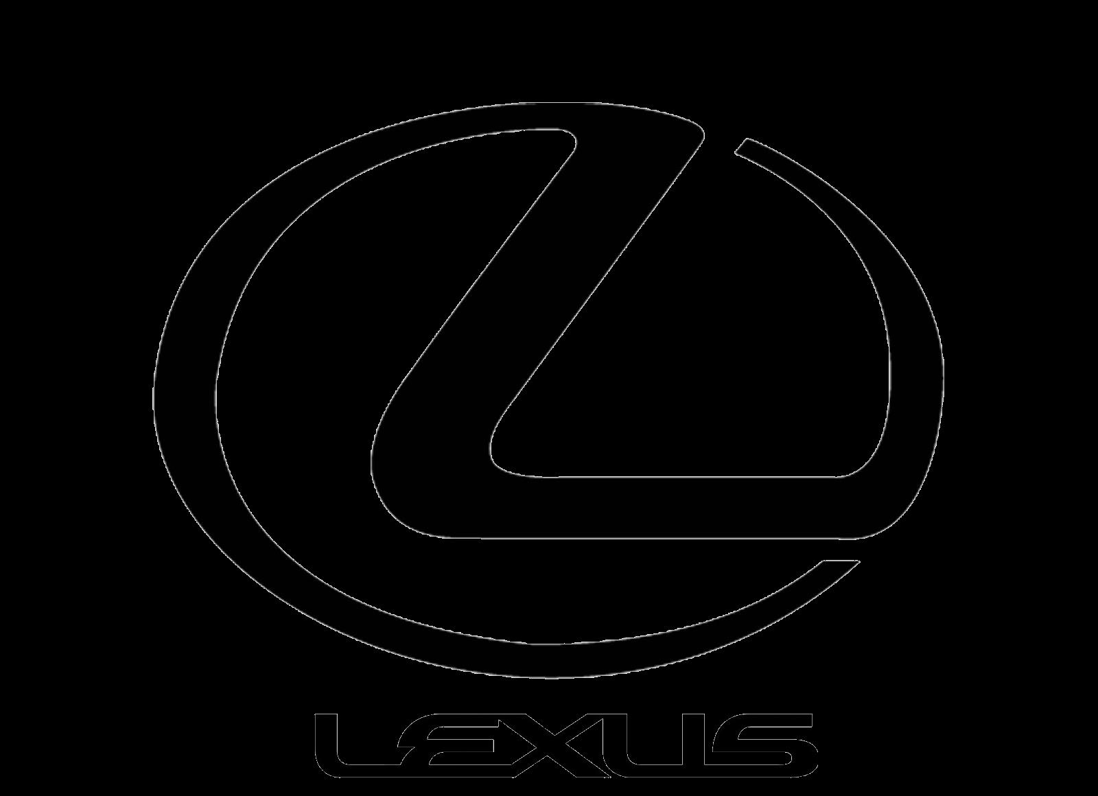 compro-lexus-con-fermo-amministrativo