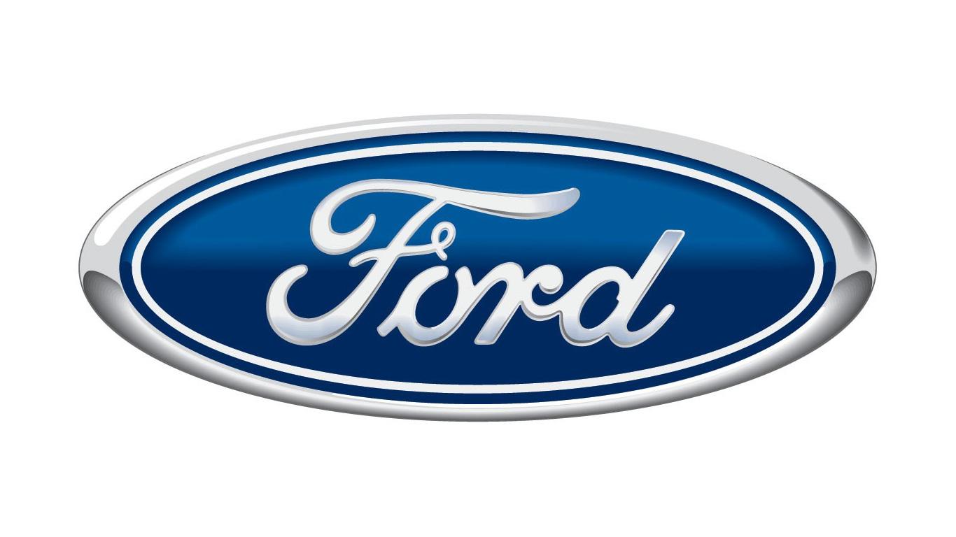 comrpo-acquisto-ford-con-fermo-amministrativo-in-contanti