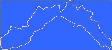 ritiro-compro-auto-in-fermo-amministrativo-liguria