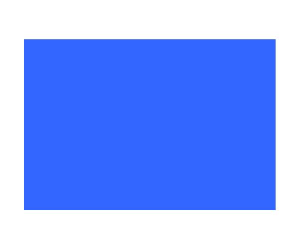 ritiro-compro-auto-in-fermo-amministrativo-valle-d-aosta